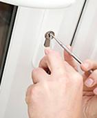 lock opening-Image