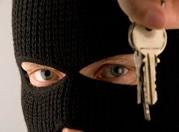 stolen keys-Image
