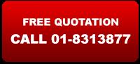 Locksmith Dublin - free quotations