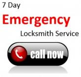 locksmith clontarf call now