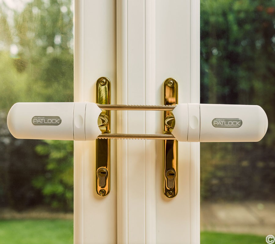 uPVC Door Locks - Locksmiths Service Dublin - Locksmith.ie